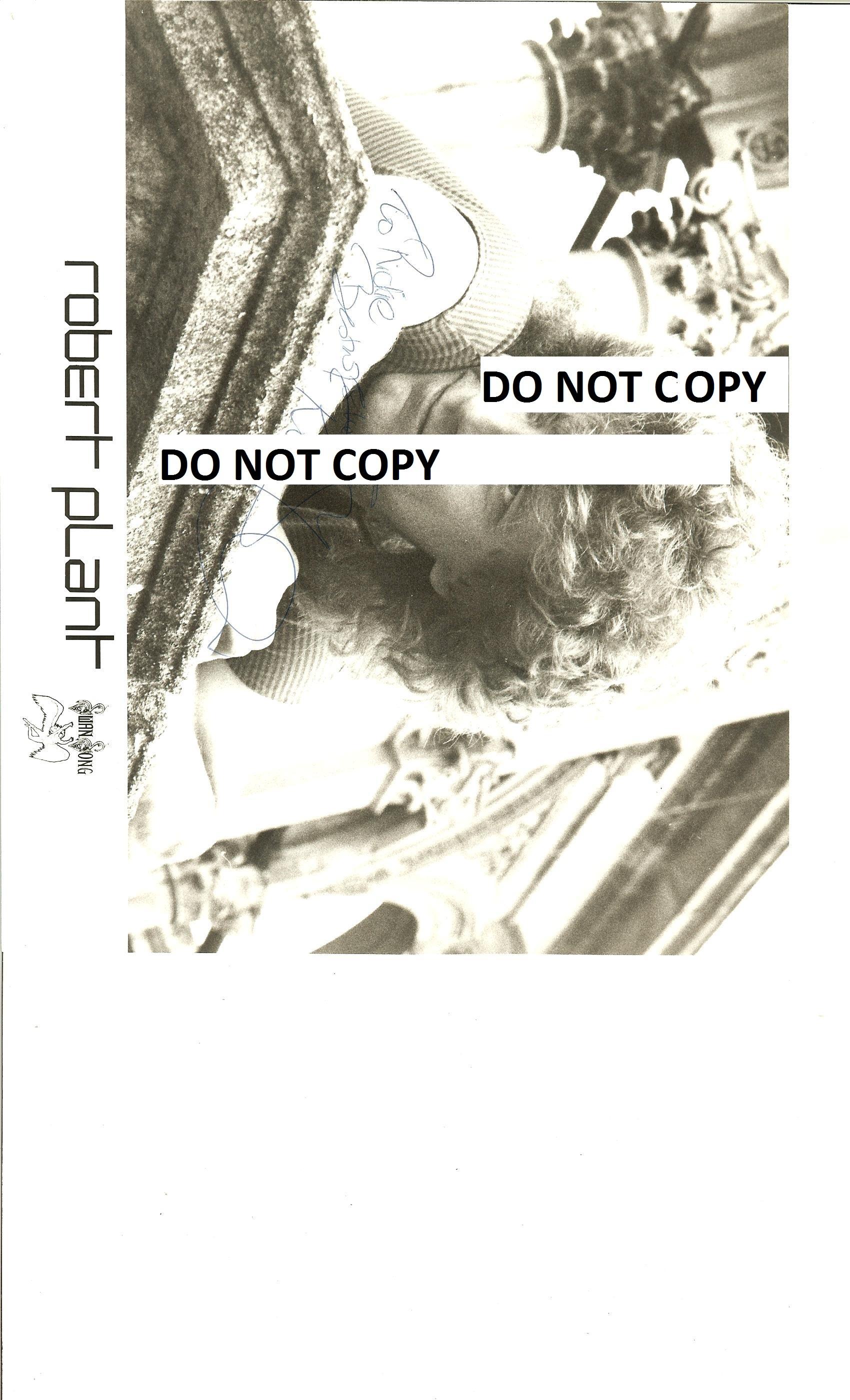 zepp3.jpg